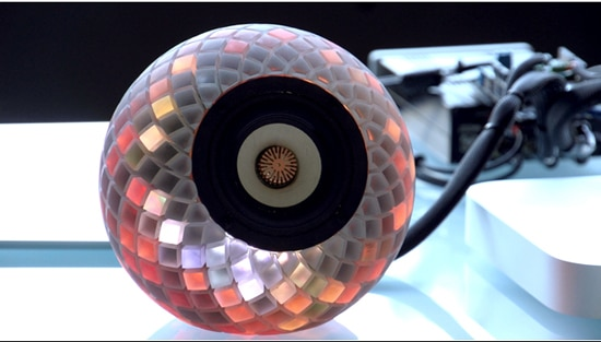 Speaker3d2