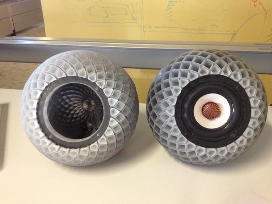 Speakers3D