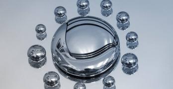L'avenir du métal liquide et de l'impression 3D