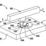 Brevet : Apple s'intéresse à l'impression 3D pour produire des pièces