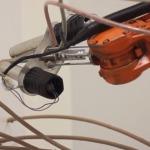 imprimer en 3D AOM