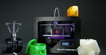makerbot-replicator2