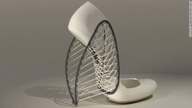objet-art-imprime3D12