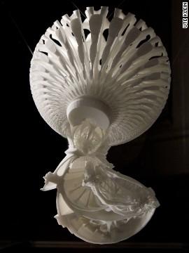 objet-art-imprime3D15