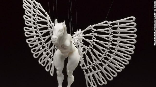 objet-art-imprime3D16