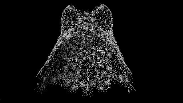 objet-art-imprime3D18
