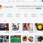 6 sites pour trouver des fichiers 3D compatibles avec son imprimante