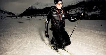 MartinFleig-ski3d