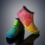 Objet500_Connex3_Stratasys_prototype_chaussures