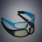 Objet500_Connex3_Stratasys_prototype_lunettes
