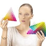 Objet500_Connex3_Stratasys_prototype_palettes_couleurs