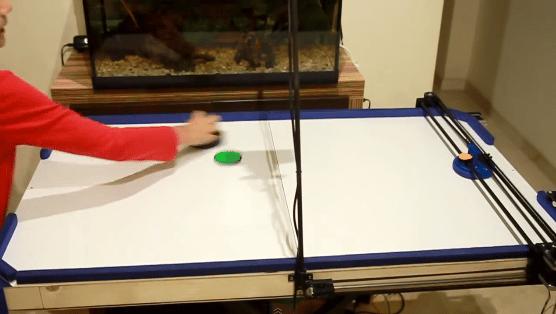 air-hockey-imprimante3D