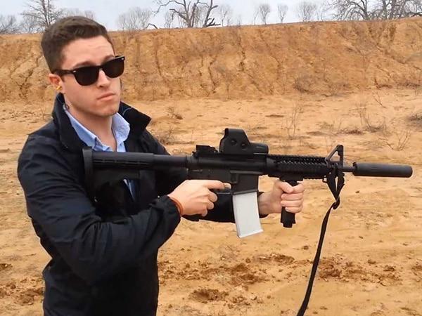 armes-fusil-pistolet-impime-en-3d-cody-wilson