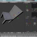Quels logiciels CAO / FAO / client utiliser avec votre imprimante 3D ?