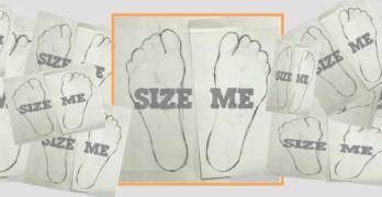 Feetz : des chaussures adaptées à votre pied grâce à l'impression 3D