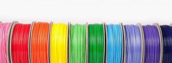 filament-imprimante3D