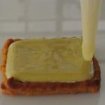 La 1ère Conférence sur l'impression 3D alimentaire. Que faut-il retenir ?