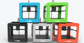 imprimante-m3D