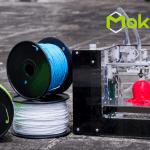 Quel est le prix d'une imprimante 3D ?