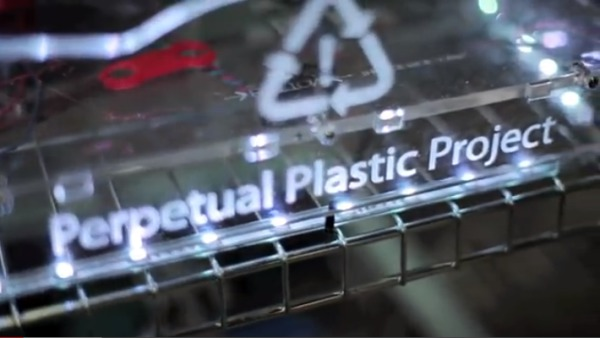 perpetual-plastic-project