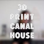 3D-print-house-amsterdam