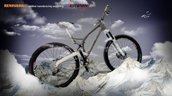 empire-cycle-mx§-3D