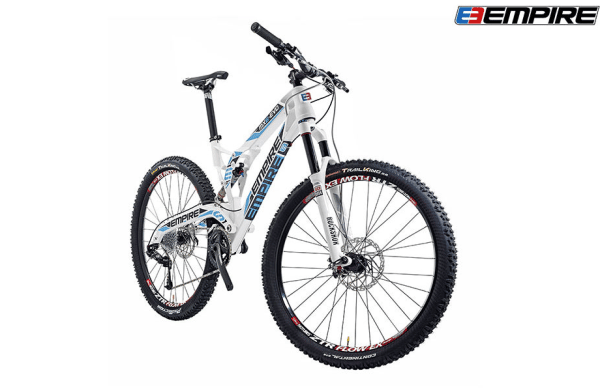 empire-cycle-mx6