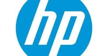 HP va entrer sur le marché de l'impression 3D