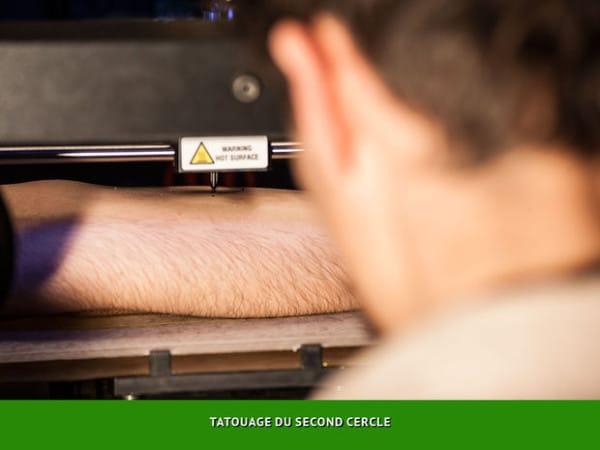 3D-Printer-X-Tatoo