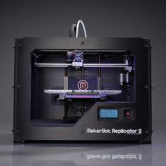 MakerBot-Replicator-2x