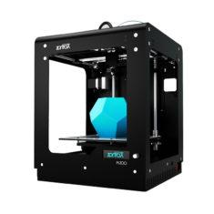 Zortrax M200 imprimante 3d