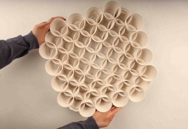 imprimante3D-ceramique-studiounder