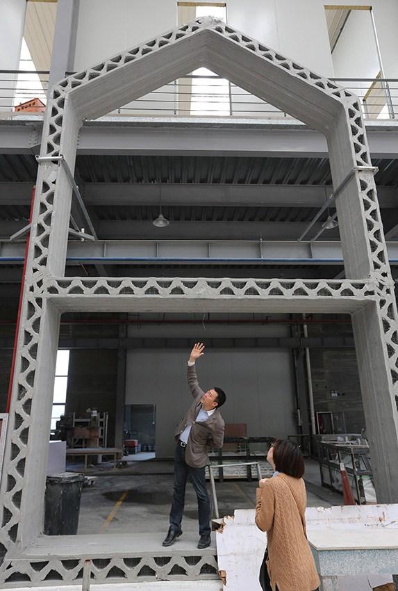 Site Pour Construire Sa Maison En 3D. Excellent Site Pour