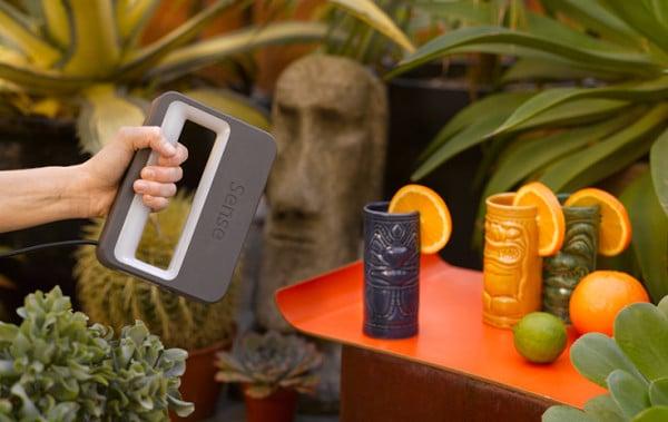 sense-scanner-3D