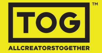 TOG : personnalisez et imprimez des meubles de créateurs (par Philippe Starck)
