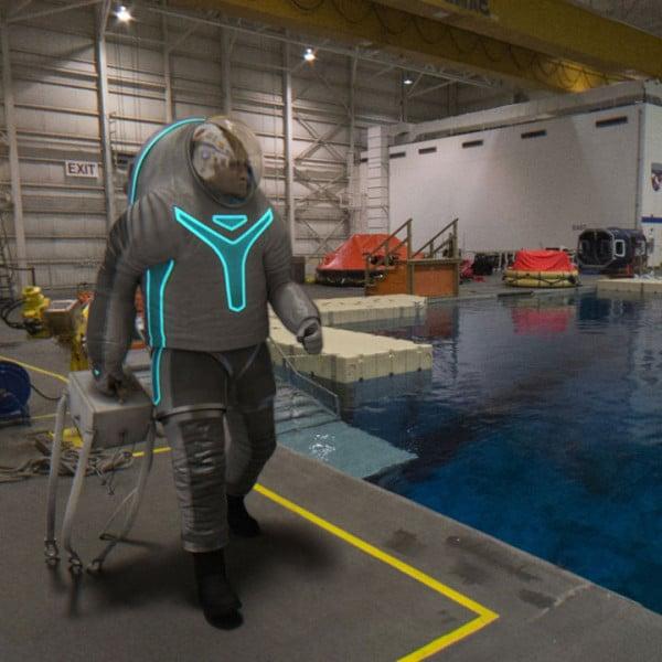 The-NASA-Z-2-Suit-technology