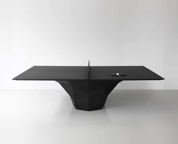 deceptor_ping_pong_table_janne_kyttanen_3b
