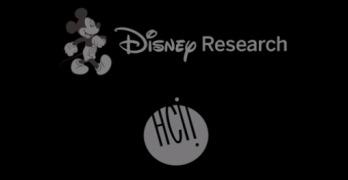 disney-research
