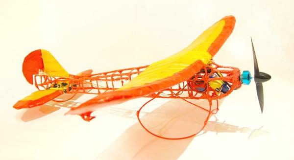 3doodler-avion