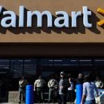 Wal-Mart s'attaque au monde de l'impression 3D