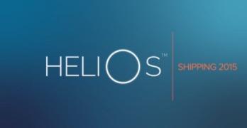 helios-Heliolithographie