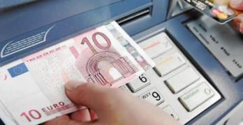 Vaste réseau criminel arrêté : ils imprimaient de faux distributeurs