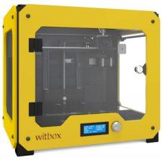 witbox-bq-imprimante3d