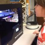 Comment l'impression 3D va révolutionner l'enseignement
