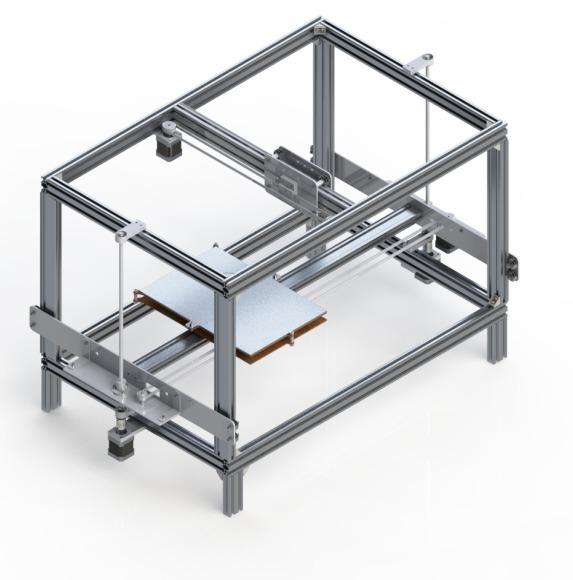 imprimante-f3D