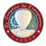 Le premier café dédié à l'impression 3d va ouvrir à Nice