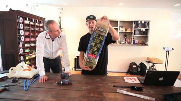 imakr-skateboard-personnalise2