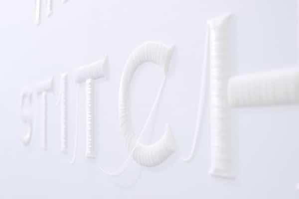 3D-Printing-Wall-Stitch-Project1