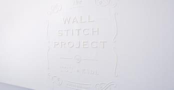 3D-Printing-Wall-Stitch-Project2