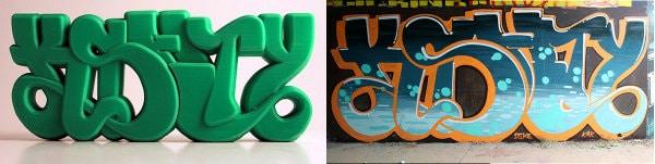 KUSHTY-3DPrint